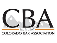 Colorado+Bar+Association