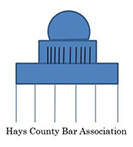 Hays+county+bar+association