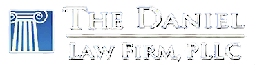 The Daniel Law Firm,PLLC