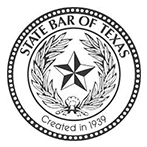State+bar+of+texas