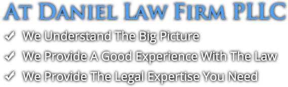 Daniel Law Firm, PLLC