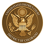 U.S.+District+Court%2C+District+of+Colorado